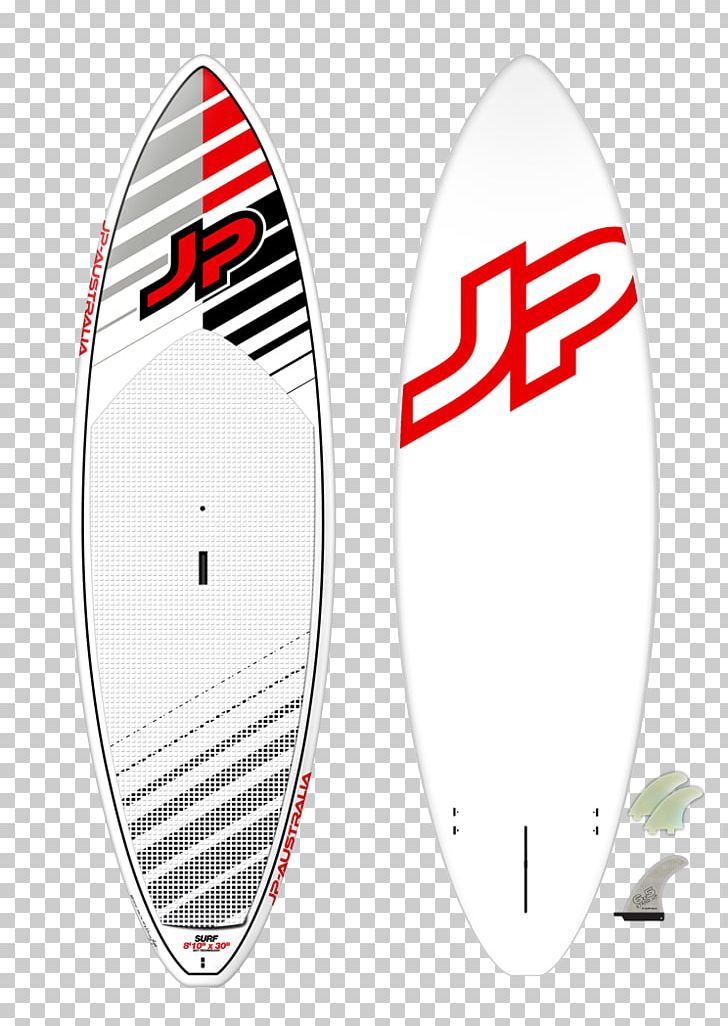 Surfboard Standup Paddleboarding Surfing Bodyboarding PNG, Clipart, Area, Ast, Automotive Design, Banzai Pipeline, Board Free PNG Download