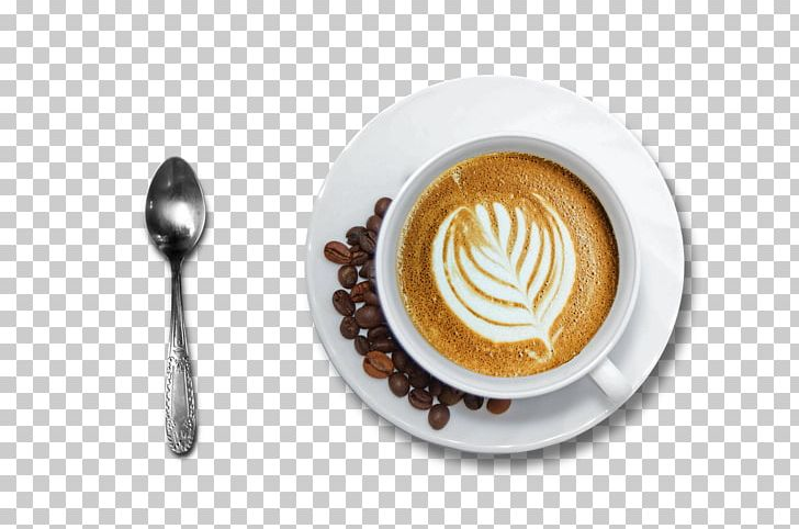 Coffee Cup Espresso Cafe PNG, Clipart, Bean, Cafe, Cafe Au Lait, Caffeine, Caffe Macchiato Free PNG Download