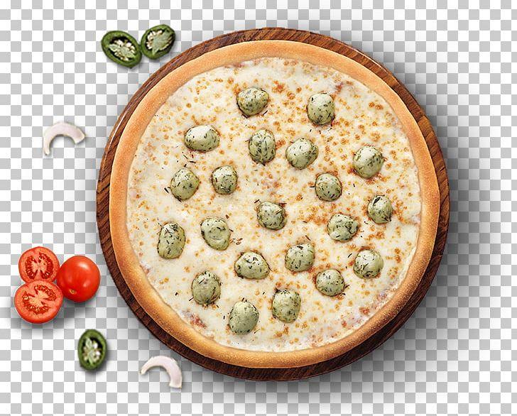 Domino S Pizza Vegetarian Cuisine Veggie Burger Vegetable