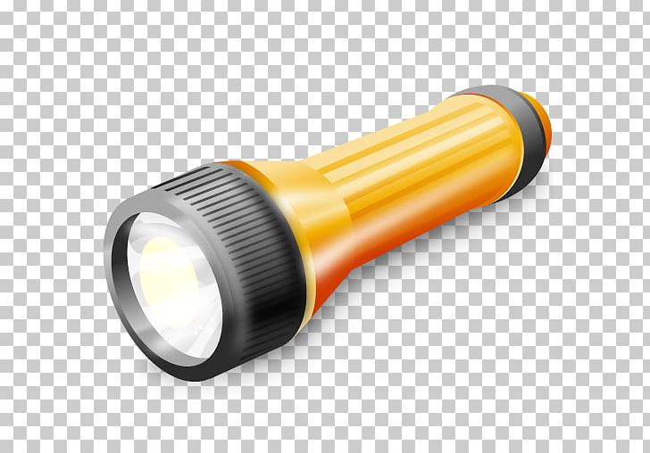 Flashlight Computer Icons Torch PNG, Clipart, Android