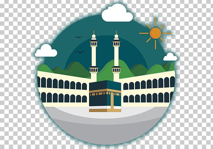 Kaaba Great Mosque Of Mecca Hajj Islam PNG, Clipart, Android, Apk, App, Brand, Cdr Free PNG Download