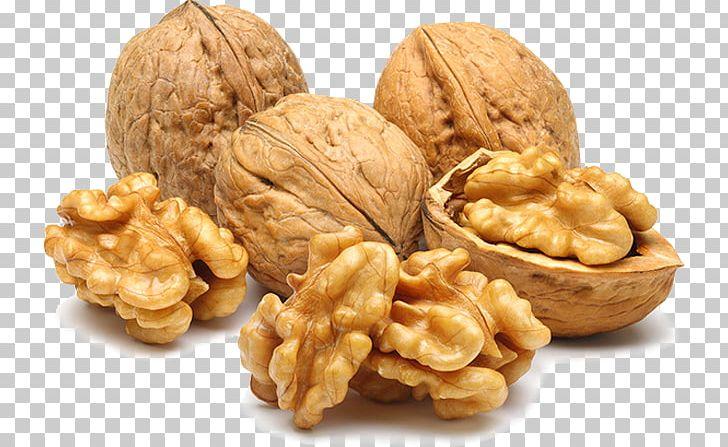 Organic Food Iranian Cuisine Walnut Dried Fruit PNG, Clipart, Almond, Downloads, Drink, Eastern Black Walnut, English Walnut Free PNG Download