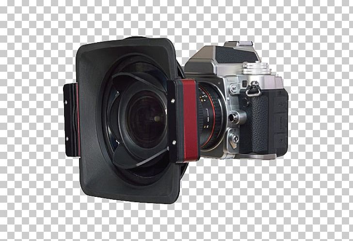 Photographic Filter Wide-angle Lens Lee Filters Camera Lens Photography PNG, Clipart, Adapter, Camera, Camera Accessory, Camera Lens, Canon Free PNG Download