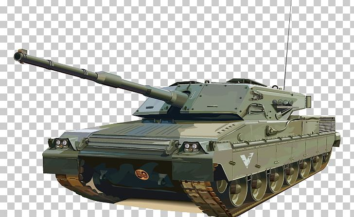 Military Uniform Tank Military Rank PNG, Clipart, Armor