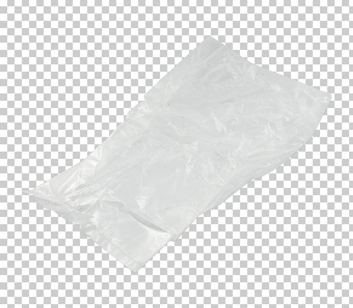 Plastic Bag Cellophane Cling Film Shrink Wrap Png Clipart