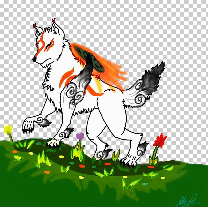 Canidae Horse Unicorn Dog PNG, Clipart, Animals, Art, Aurora