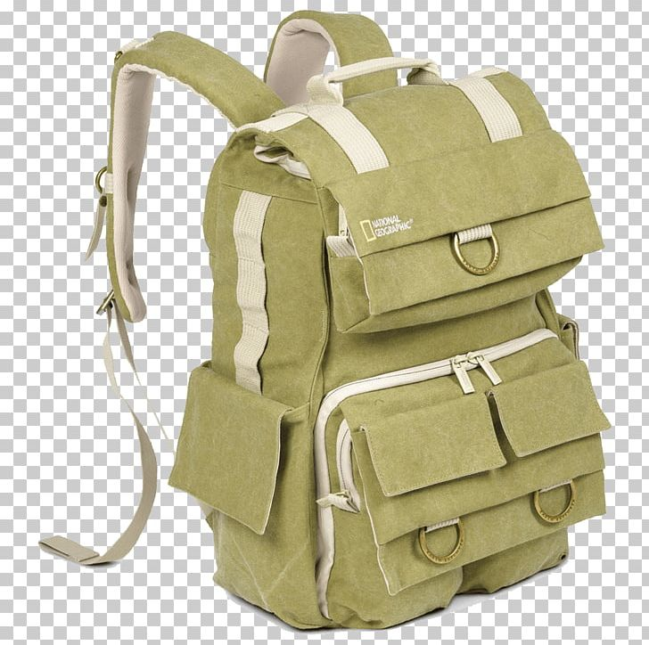 National Geographic Backpack PNG, Clipart, Backpack, Objects Free PNG Download