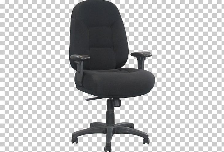 Superb Office Desk Chairs Bonded Leather Swivel Chair Png Evergreenethics Interior Chair Design Evergreenethicsorg