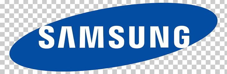 Samsung Galaxy Logo Company PNG, Clipart, Area, Blue, Brand, Brands, Company Free PNG Download