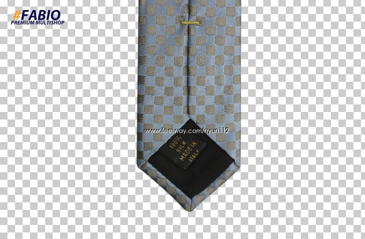 Necktie PNG, Clipart, Necktie, Others Free PNG Download