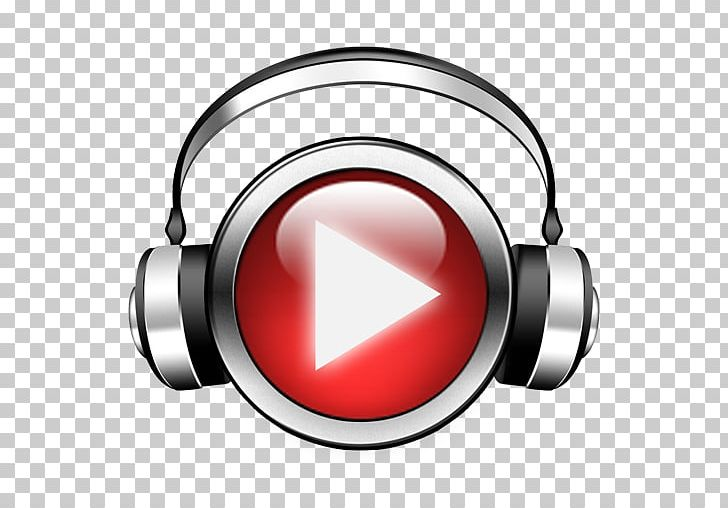 Android Internet Radio Google Play Music PNG, Clipart, Android