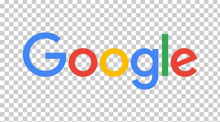Google Logo Googleplex Google Search PNG, Clipart, Adsense, Area, Brand, Business, Google Free PNG Download