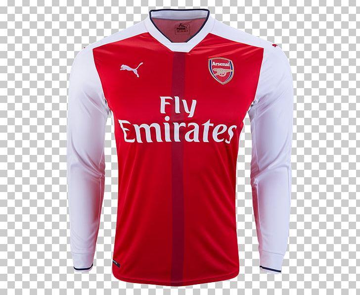 on sale 57017 40edd Arsenal F.C. 2017–18 Premier League Emirates Stadium 2016–17 ...