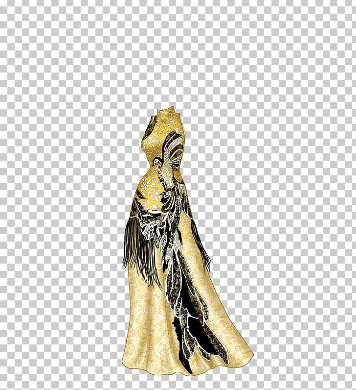 Lady Popular Xs Software Fashion Dress Costume Design Png Clipart Code Costume Costume Design Dress Fashion