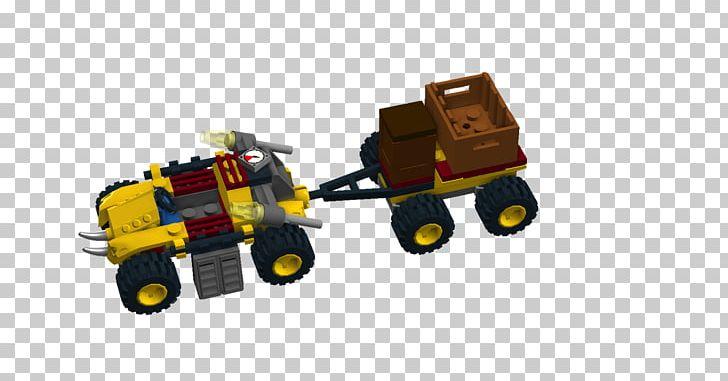 Lego Dino Lego Ideas Dino Defense The Lego Group PNG, Clipart, Dino Defense, Dinosaur, Lego, Lego Dino, Lego Group Free PNG Download