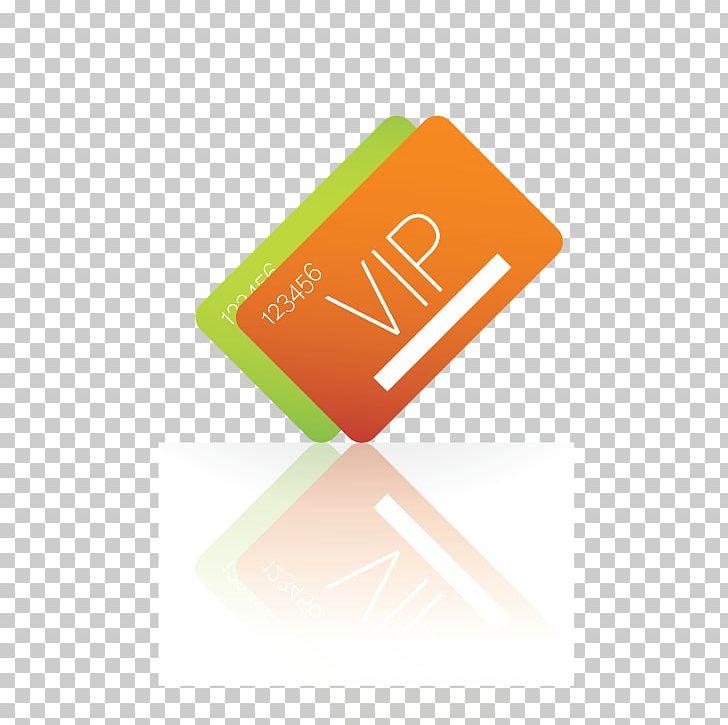 Logo Brand Font PNG, Clipart, Art, Brand, Computer, Computer Wallpaper, Desktop Wallpaper Free PNG Download