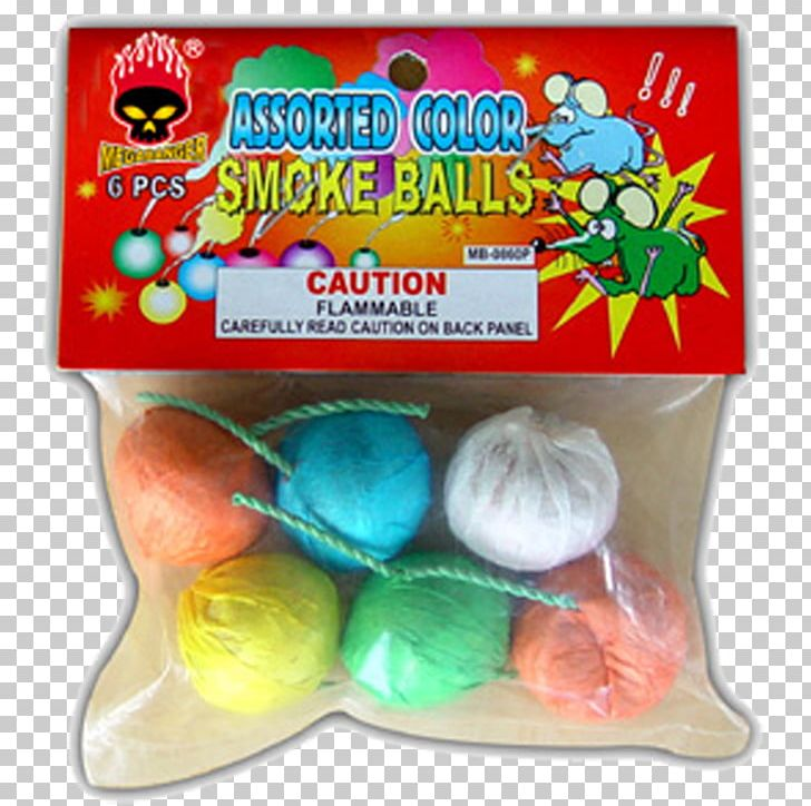 Smoke Bomb Colored Smoke Paper PNG, Clipart, Bomb, Candy, Color