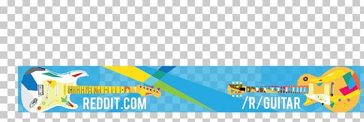 Logo Brand Line Font PNG, Clipart, Art, Banner, Brand, Brand Line, Font Free PNG Download