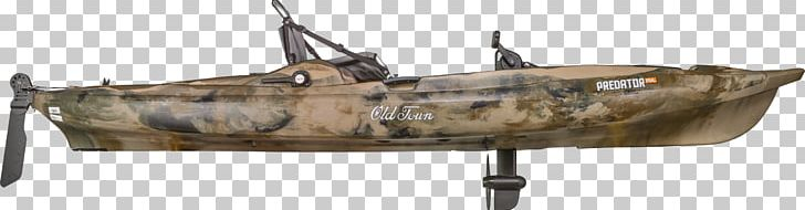 Old Town Canoe Predator PDL Boat Kayak Fishing PNG, Clipart, Angling, Boating, Canoe, Fishing, Kayak Free PNG Download
