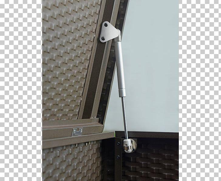 Sheet Metal Steel Polyrattan Summershop AS PNG, Clipart