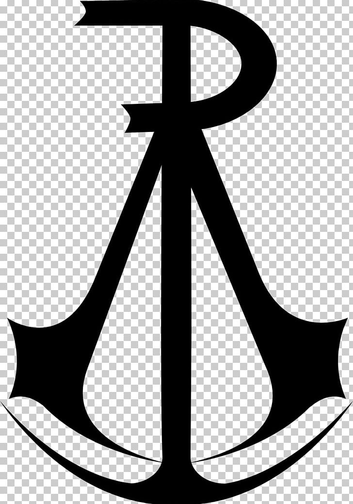 assassin's creed electrical wires & cable logo symbol png, clipart, anchor,  artwork, assassins, assassins creed,