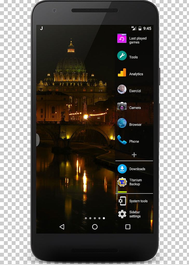 Feature Phone Smartphone Web Browser Android Mobile Phones PNG