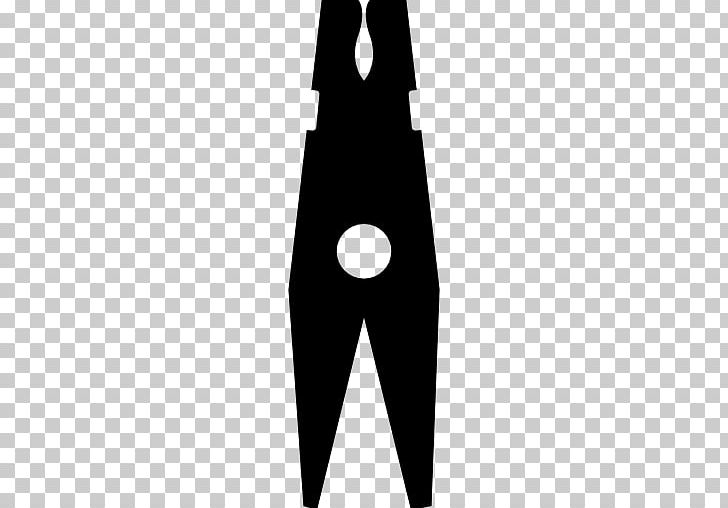 T-shirt Clothing Pin Clothes Hanger Computer Icons PNG, Clipart, Angle, Black, Black And White, Clothes Hanger, Clothespin Free PNG Download