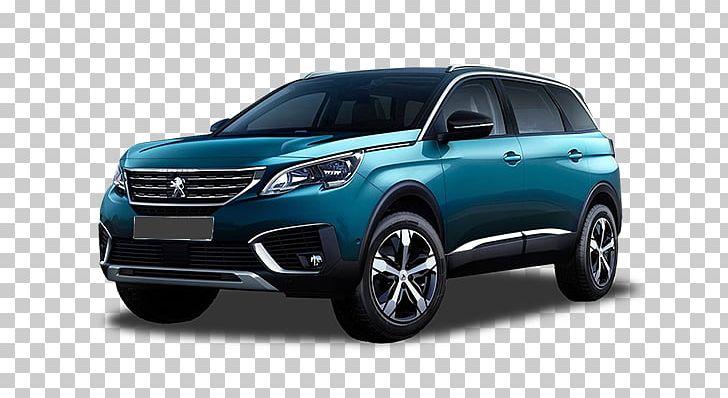 Compact Sport Utility Vehicle Peugeot 3008 Car PNG, Clipart, Automotive Design, Automotive Exterior, Brand, Bumper, Car Free PNG Download