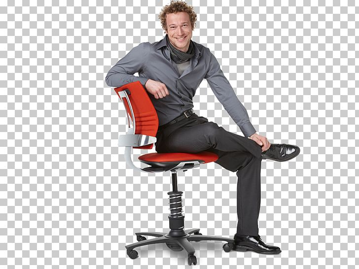 Astounding Office Chair Table Kneeling Chair Varier Furniture As Png Pabps2019 Chair Design Images Pabps2019Com