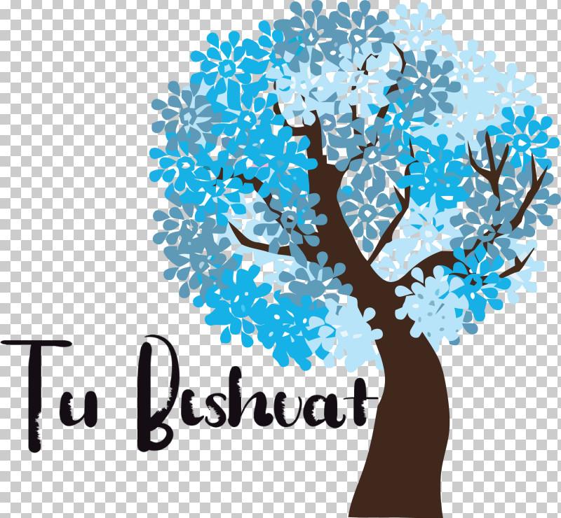 Tu BiShvat Jewish PNG, Clipart, Cartoon, Comics, Creativity, Jewish, Poster Free PNG Download