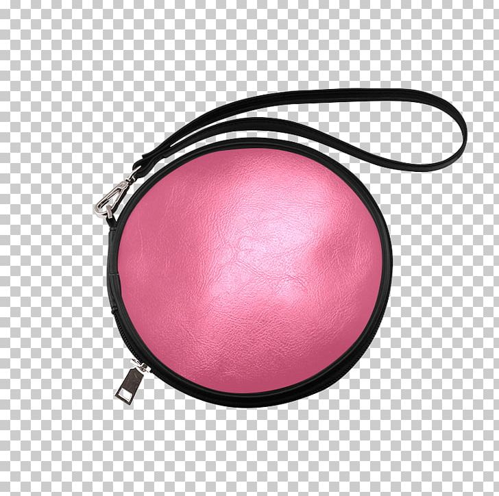 Clothing Accessories Cosmetics Bag Fashion Model PNG, Clipart, Bag, Clothing, Clothing Accessories, Cosmetics, Duffel Bags Free PNG Download
