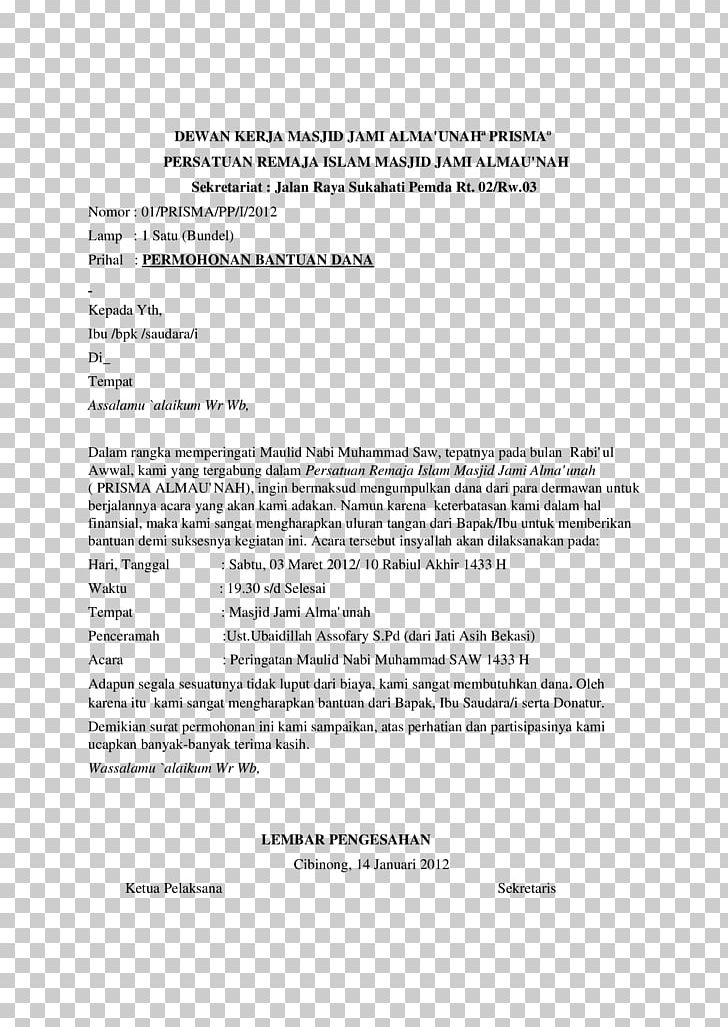 Cover Letter Grant Proposal Application For Employment Png Clipart Application For Employment Area Cover Letter Document