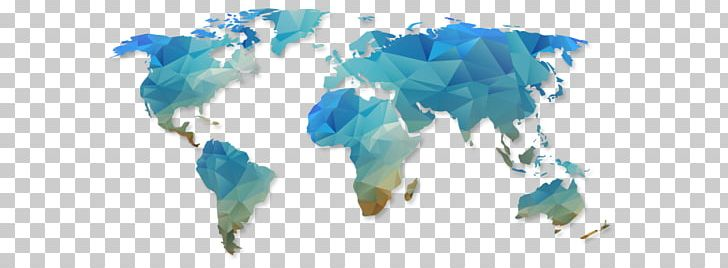 World Map Globe PNG, Clipart, Blank Map, Blue, Computer Wallpaper, Earth, Footprint Free PNG Download