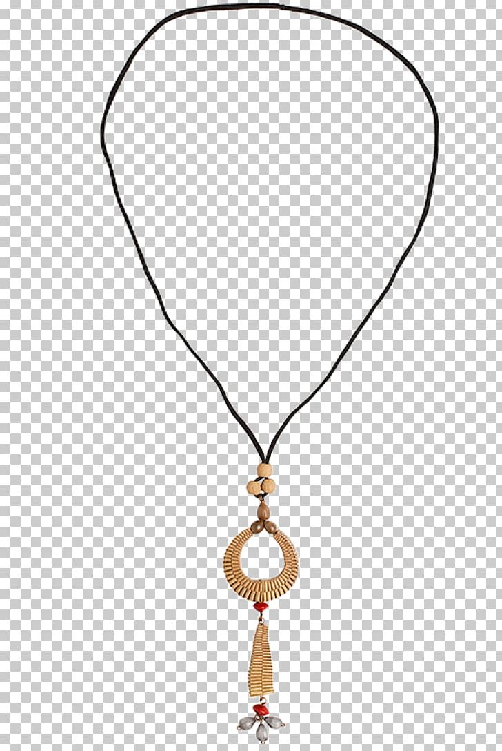 Locket Necklace Bead Body Jewellery PNG, Clipart, Bead, Body Jewellery, Body Jewelry, Chain, Fashion Free PNG Download
