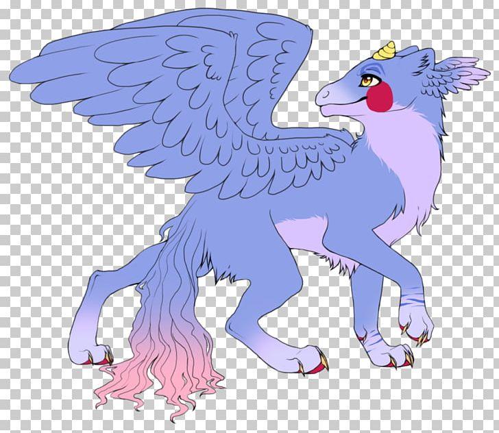 Carnivora Cartoon Supernatural Legendary Creature PNG, Clipart, Animated Cartoon, Anime, Art, Carnivora, Carnivoran Free PNG Download