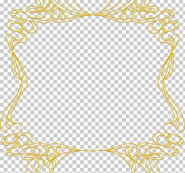 Text Box Png Clipart Body Jewelry Border Circle