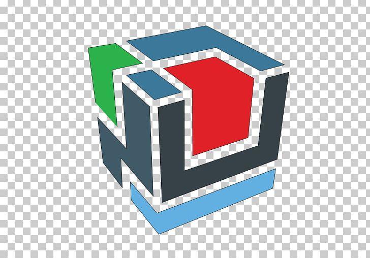 Babylon js JavaScript 3D Computer Graphics WebGL Software