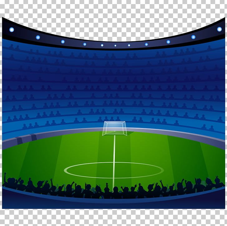 Football Pitch Poster PNG, Clipart, Arena, Atmosphere, Ball, Computer Wallpaper, Education Free PNG Download