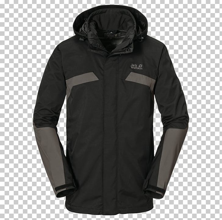 Hoodie The North Face Jacket Discounts and allowances Coat