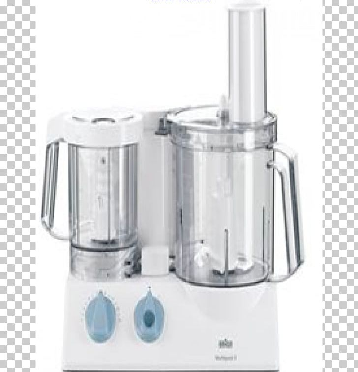 Mixer Food Processor Braun Blender Kitchen PNG, Clipart, Blender, Braun, Braun Km 3, Clothes Iron, Coffeemaker Free PNG Download
