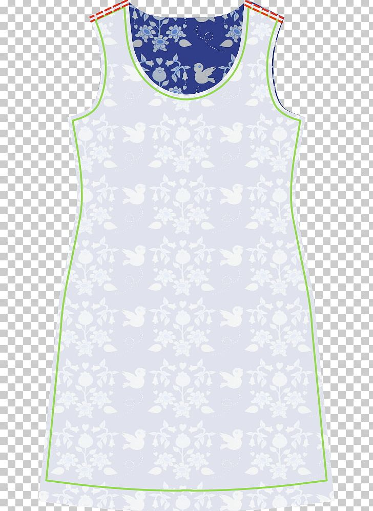 Sleeveless Shirt Gilets Dress Neck PNG, Clipart, Active Tank, Clothing, Day Dress, Dress, Gilets Free PNG Download