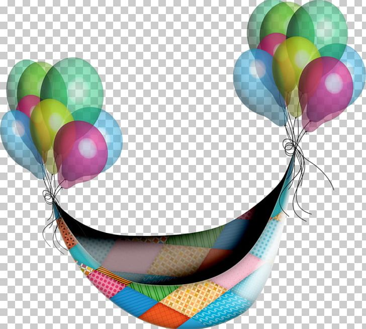 Balloon PNG, Clipart, Balloon, Candyland, Creation, Objects Free PNG Download