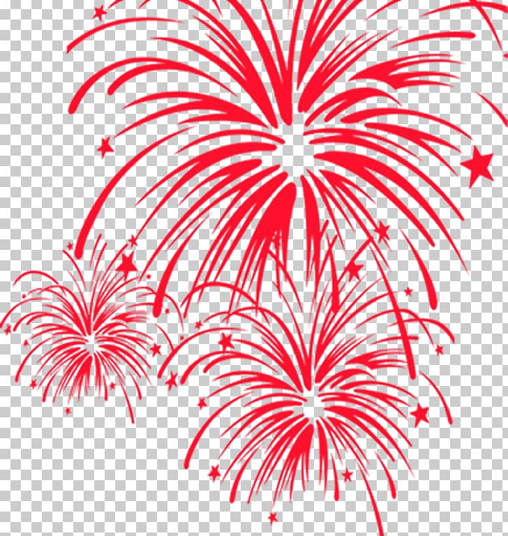Fireworks Chinese New Year Png Clipart Adobe Illustrator