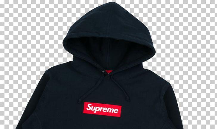 sklep internetowy najwyższa jakość tanie trampki Hoodie T-shirt Supreme Bluza PNG, Clipart, Adidas, Bluza ...