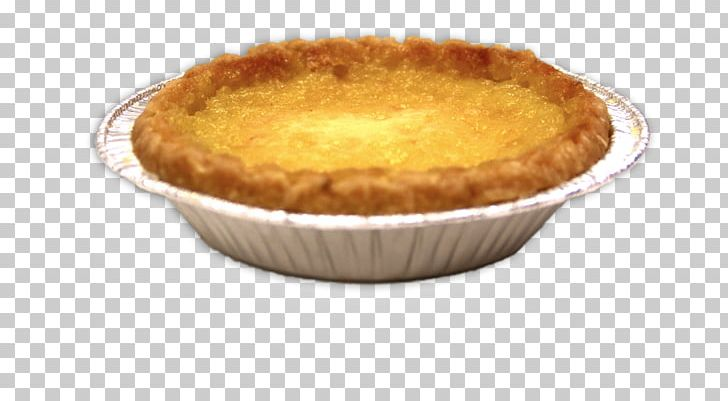 Lemon Tart Treacle Tart Custard Pie Bakery Png Clipart Baked Goods Bakery Baking Butter Confectionery Free