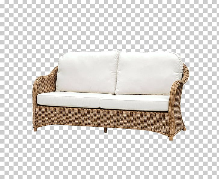 Excellent Table Couch Furniture Eames Lounge Chair Dickson Avenue Png Caraccident5 Cool Chair Designs And Ideas Caraccident5Info
