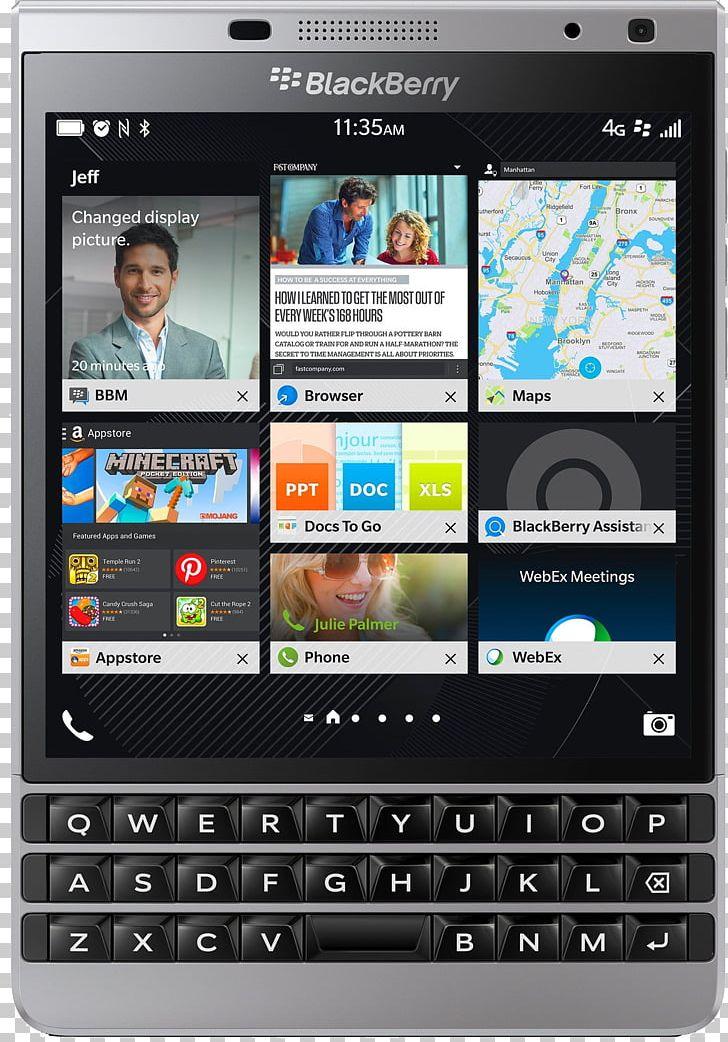 BlackBerry Priv Amazon com IPhone Telephone PNG, Clipart