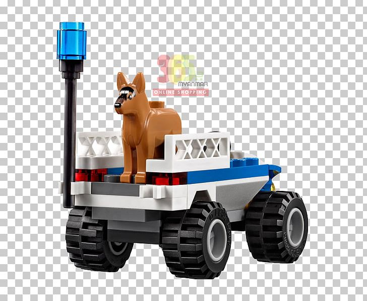 LEGO 60136 City Police Starter Set Toy Lego City PNG, Clipart, Automated Teller Machine, Construction Set, Lego, Lego 60136 City Police Starter Set, Lego City Free PNG Download