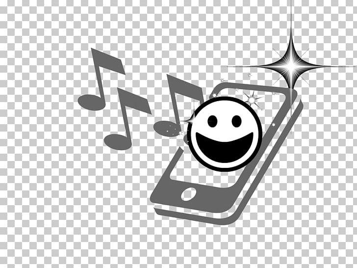 commercial ringtone download