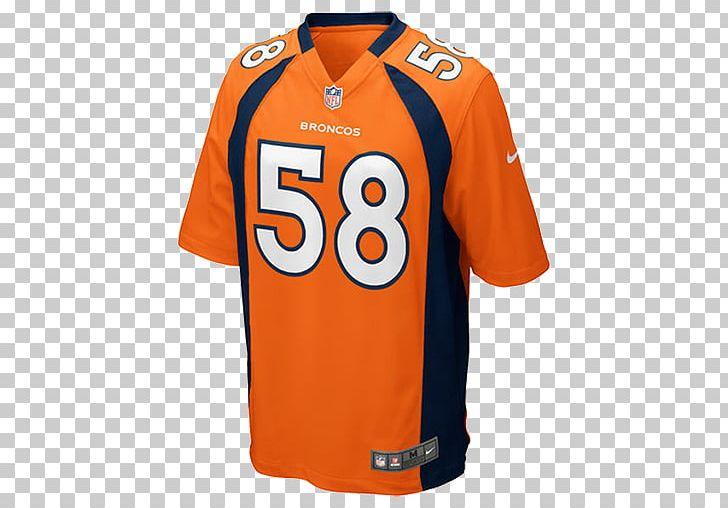 94dabe3c494 broncos super bowl shirts | Coupon code
